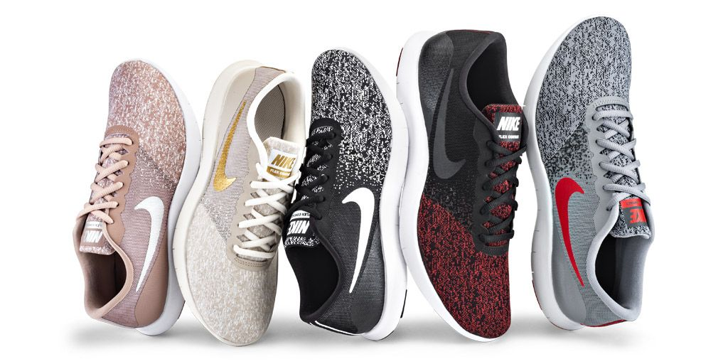 faa1e7b176f7 Nike! Select Nike on sale!  39.98 a pair!  shoecarnival  nike