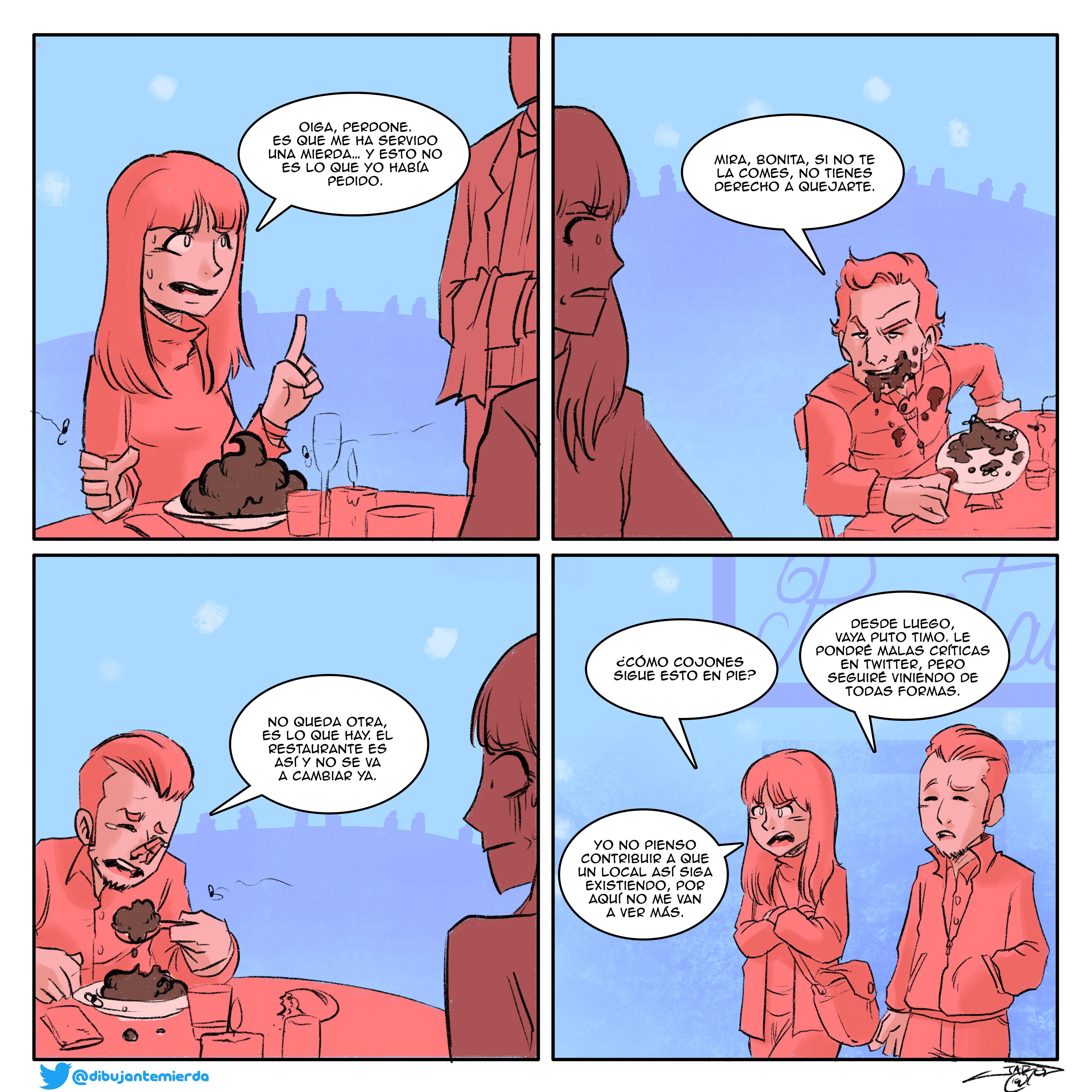 Humor Gráfico - Página 3 Dz8EEr8XQAAIcUH?format=jpg&name=4096x4096