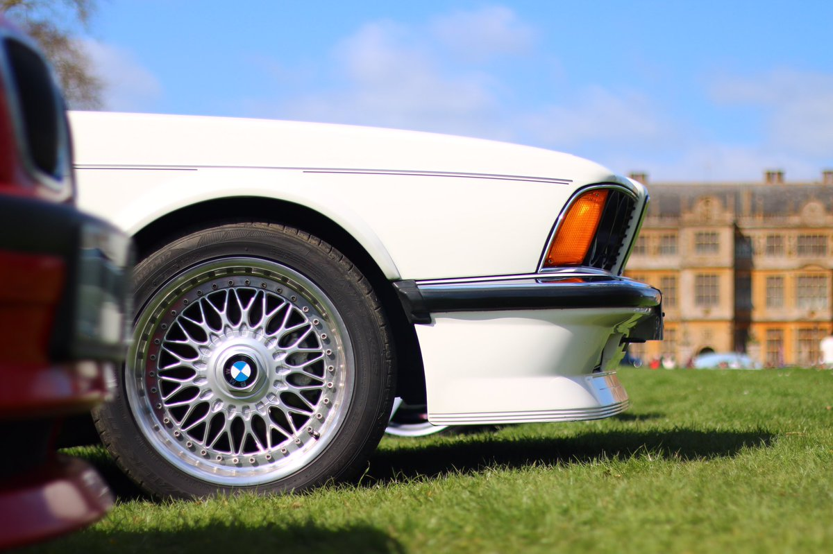 Register for the Southern Concours at Sherborne Castle before the 1st April 2019!! See you there...😏   #bmwcchq #bmwcc #bmwccgb #bmw #bmwcarclub #bmwcarclubgb #bmw #bmwclassic #bmwsharknose #bmwsharknosecollection #southernconcours #concours #bmwm #bmwmpower #mpower