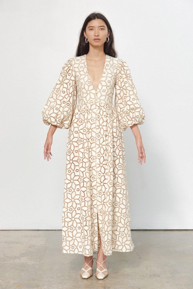 dfd6d3a624 New offerings in SPRING Ready to Wear. Shop now  https   www.marahoffman.com new-arrivals  pic.twitter.com LWYXksvqxR