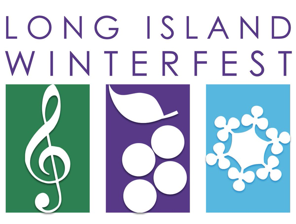 Find out why the east end of #LongIsland is magical in the winter by visiting our friends at #Winterfest Feb. 22 to March 24. We've joined on as the festival's new presenting sponsor! https://longislandwinterfest.com/