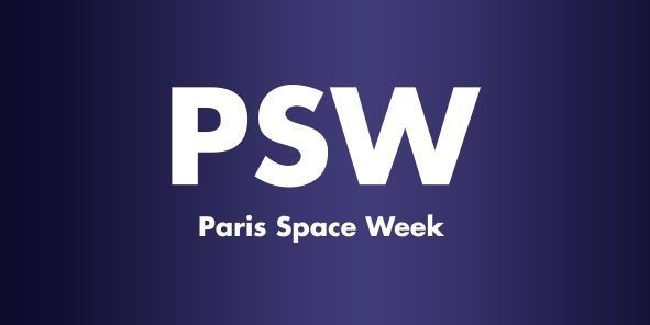 We are exhibitors as @ESABICDarmstadt business incubation at the @ParisSpaceWeek on 2.&3.April 2019. We want to understand the requirements of the #spaceindustry regarding #digital Shopfloor Management. Contact us if you are aerospace/space #manufacturer and have insights for us.
