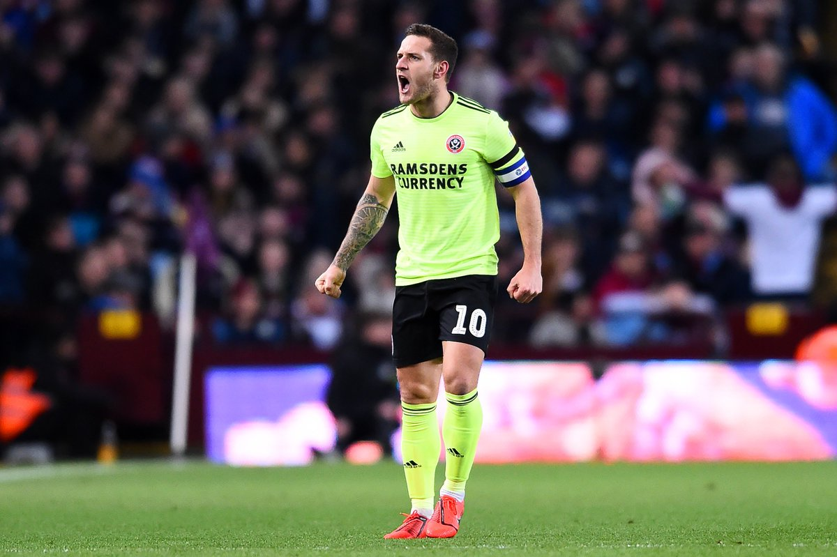 BREAKING: @billysharp10 signs new two-and-a-half year contract with @SUFC_tweets. #SSN  https://t.co/RhQ7W7o4IN