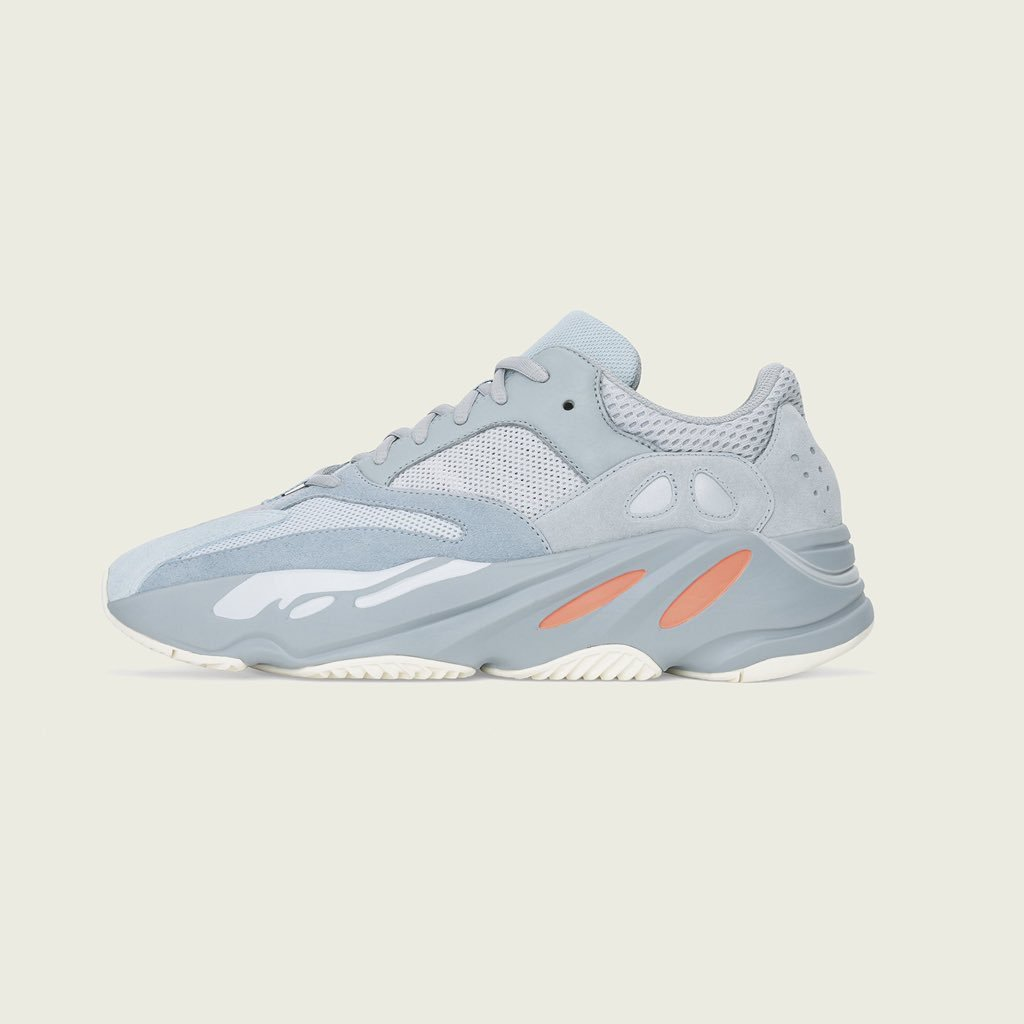 new style f074b 7141b after this weekends salt drop the inertia adidas yeezy boost 700 is next in  line to