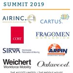 Thank you to our sponsors of the upcoming Shanghai Mobility Summit on March 14! Looking to register or ways you can sponsor? We still have sponsorships available: https://t.co/8xHE5NgfEf