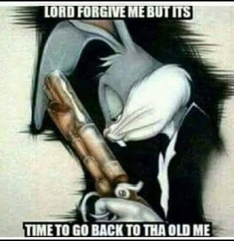 Every #NeverTrump Republican deciding to back Trump now that 2020 is around the corner