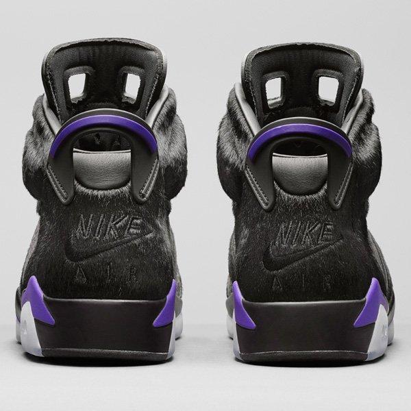 71eb00cdb61ba4 OfficialKLS Sneakers on Twitter