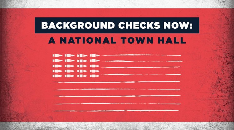 #civicaction #philly Background Checks Now: A National Town Hall http://philly.civicaction.center/event/background-checks-now-national-town-hall… #act