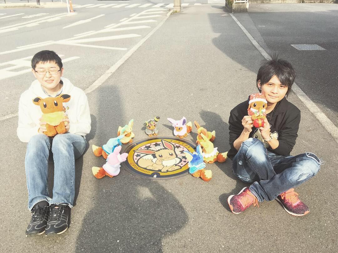 たけちゃん/鹿児島県指宿市の町おこし屋さんの投稿画像