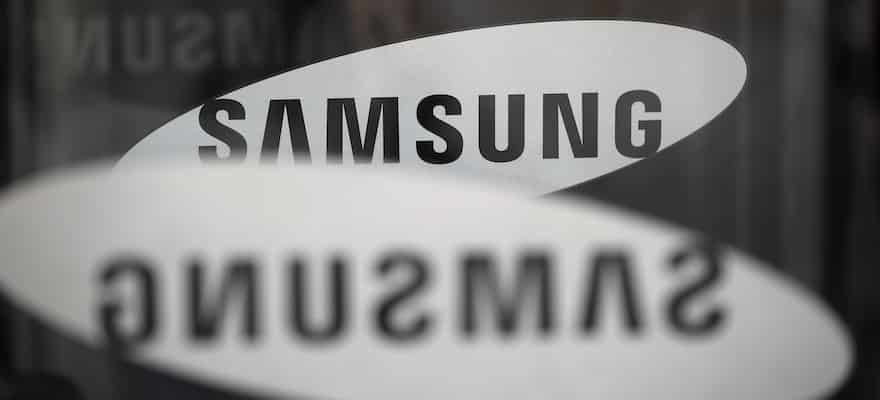 It's official: The Samsung Galaxy S10 can store your #crypto https://t.co/i07kgws6cm