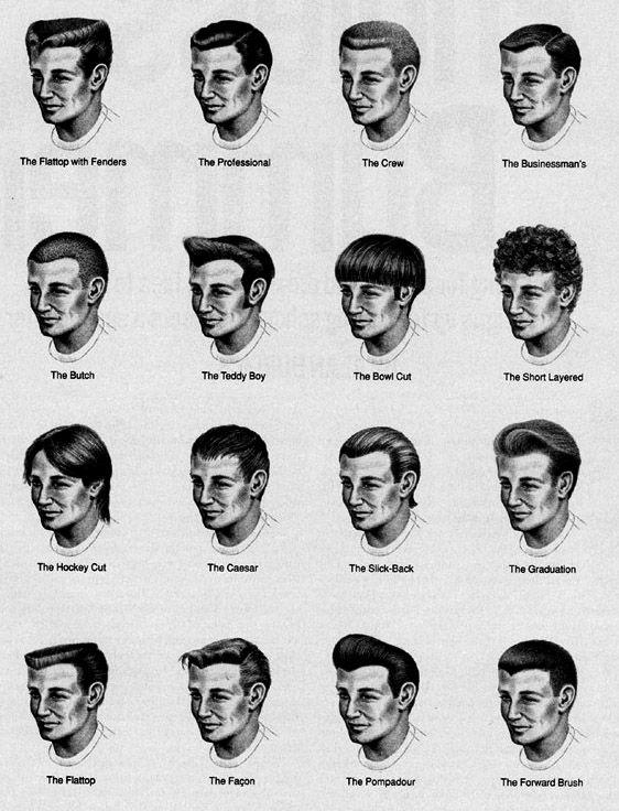 Franks Barbershop Frankbarbershop Twitter