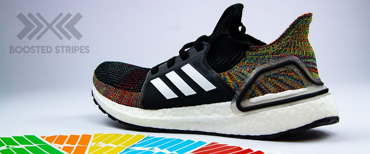 """7d2a56c68e4 Introducing """"Restickable"""" Boosted Stripes  https   boostedstripes.com collections ub-19 …pic.twitter.com 1aM1Bs1xfJ"""