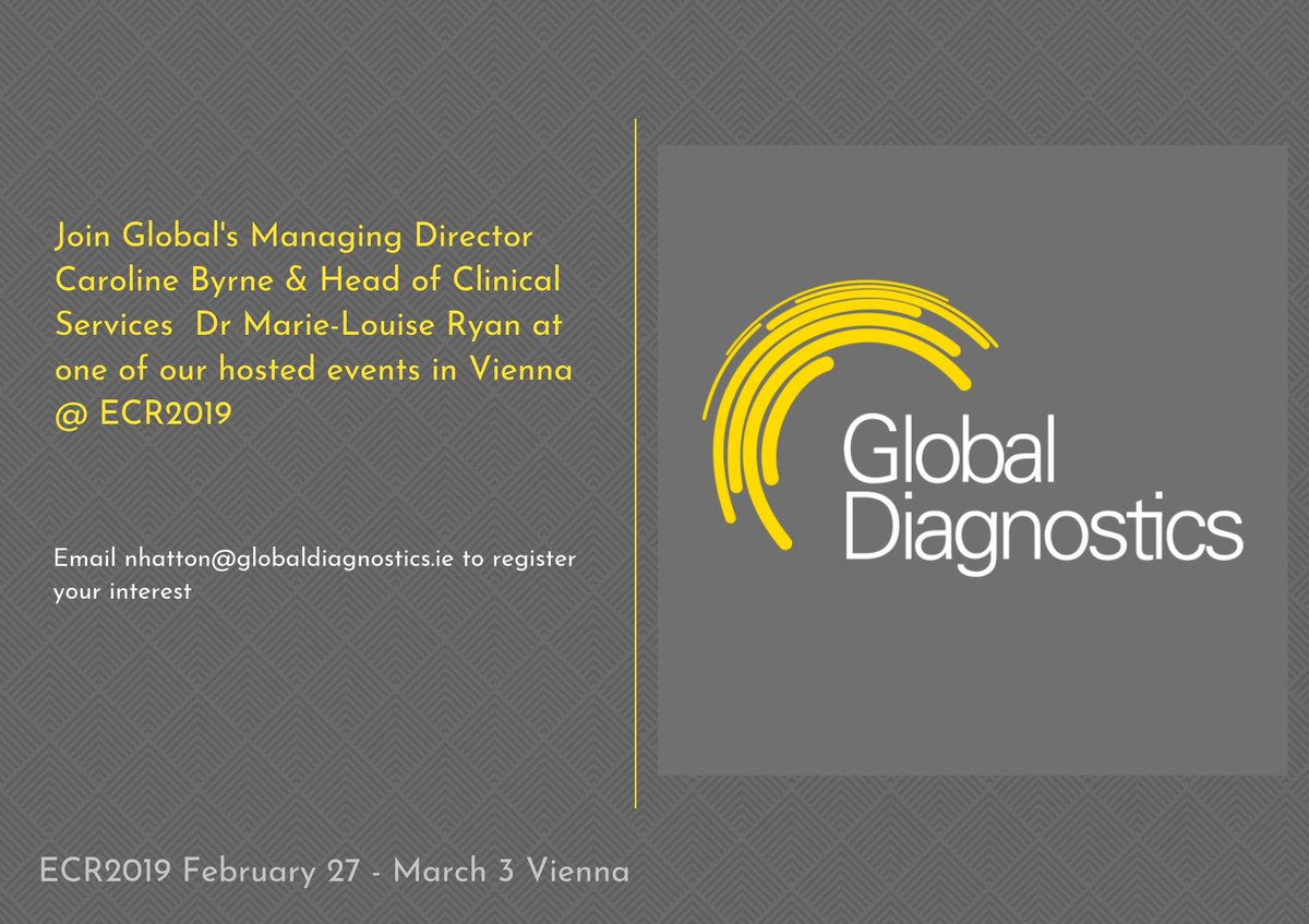 Global Diagnostics (@GlobalDiagnIre) | Twitter