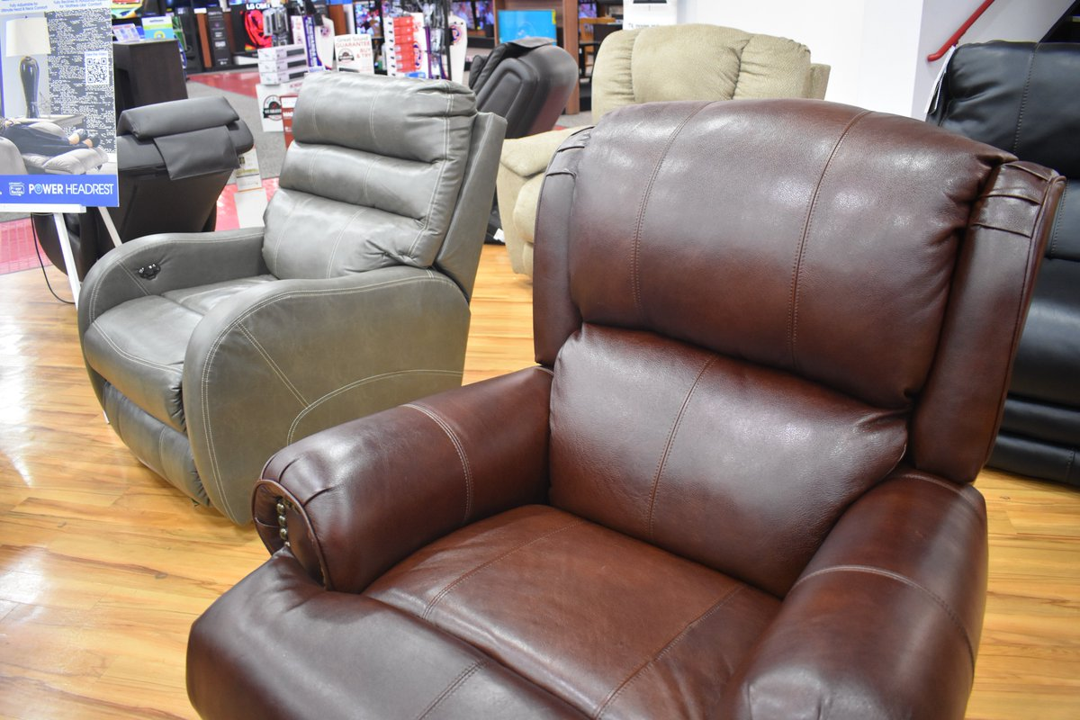 Astonishing P C Richard And Son On Twitter Happiness A Sea Of Gamerscity Chair Design For Home Gamerscityorg