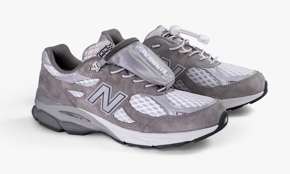 new balance n 34