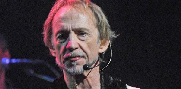 BREAKING Monkees singer Peter Tork dies at 77 after 10-year cancer battle https://t.co/hLGfYprnr8