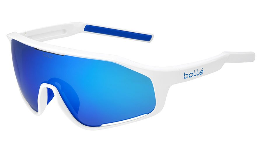 b81870d520 Ooo shiny new  Bolle Eyewear sunglasses for 2019! https   www.rxsport.co.uk  news introducing-the-latest-bolle-sunglasses …pic.twitter.com fRIKWl0zDi