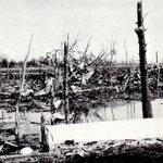 Image for the Tweet beginning: The Mississippi Delta #Tornado Outbreak