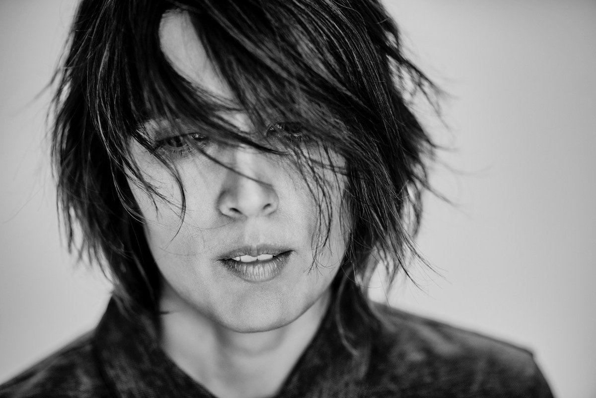 .@tanita_tikaram is a new addition to the @primary_talent artist roster with Steve Backman https://primarytalent.com/tanita-tikaram