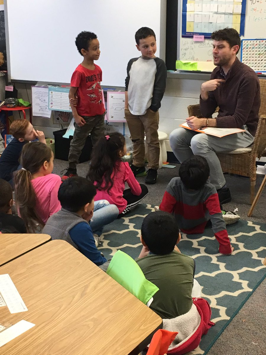 We love Mr. Rockey time! Learning about feelings and having empathy towards others. <a target='_blank' href='http://search.twitter.com/search?q=HFBTweets'><a target='_blank' href='https://twitter.com/hashtag/HFBTweets?src=hash'>#HFBTweets</a></a> <a target='_blank' href='http://twitter.com/APSVirginia'>@APSVirginia</a> <a target='_blank' href='http://search.twitter.com/search?q=APSisAwesome'><a target='_blank' href='https://twitter.com/hashtag/APSisAwesome?src=hash'>#APSisAwesome</a></a> <a target='_blank' href='https://t.co/KY6FQEvVzr'>https://t.co/KY6FQEvVzr</a>