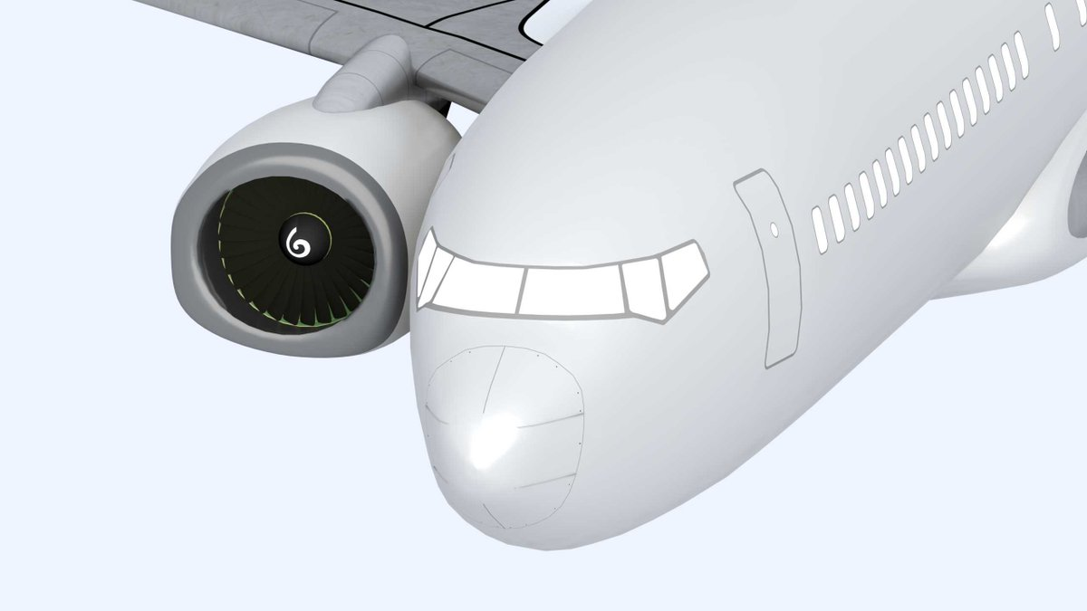 Roblox Boeing 737 Aviron Roblox On Twitter Boeing 737 800 Made By Alxxsxro