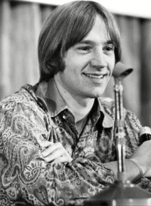 Rest in peace, Peter Tork. <br>http://pic.twitter.com/W889KTrave