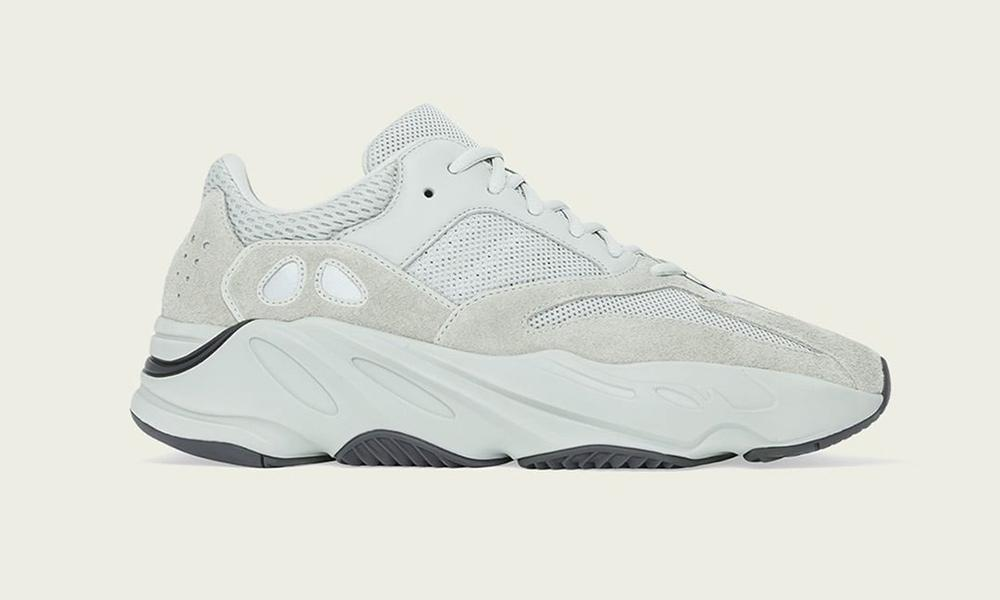 the very first salt yeezy boost 700s are now available at stockx 938ed68d3
