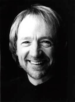 There are no words right now...heart broken over the loss of my Monkee brother, Peter Tork. #petertork #themonkees @TorkTweet