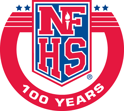 The @NFHS National Student Leadership Summit will take place July 22 - July 24.  Don&#39;t miss out on this unique experience to enhance your leadership skills.  Deadline to submit your application to the PIAA is March 8th, 2019 ( http://www. piaa.org/news/details.a spx?ID=3518 &nbsp; … ) #NSLS19 <br>http://pic.twitter.com/5T6IFYtE1d