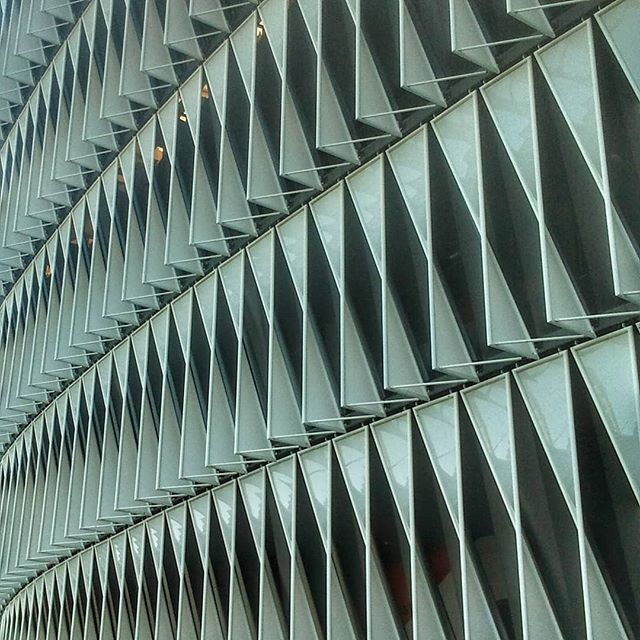 San Mamés #sanmames #bilbao #bilbo #football #championship #soccer #sportsman #futbol #tekkers #mondaymotivation #sportphotography #futebol #futbolsport #gohardorgohome #icu_architecture #jj_architecture #creative_architecture #arkiromantix #tv_architect… https://ift.tt/2BPUn17