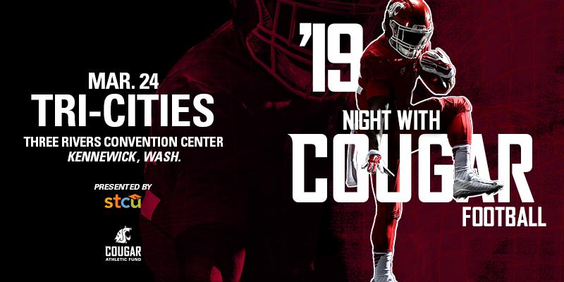 WSU Cougar Tickets ( WSUCougarTix)  577315c1e