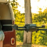 The @FAANews has posted a rule in the Federal Register requiring small drone owners to display the FAA-issued registration number on an outside surface of the aircraft. The rule is effective on 2/25.  Learn more: https://t.co/zXkqwq0uw5