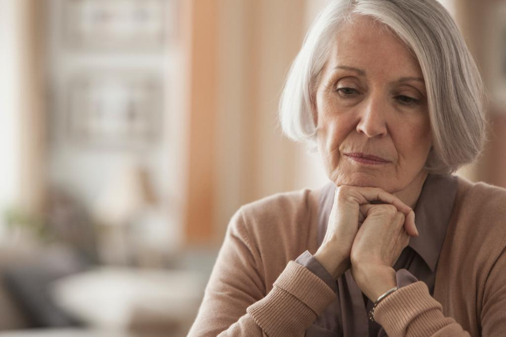 The Older Americans Act is a safety net for adults ages 60 and older. If Congress doesn't act soon, it will expire in September: http://spr.ly/6011EpD9d @LTSSpolicy