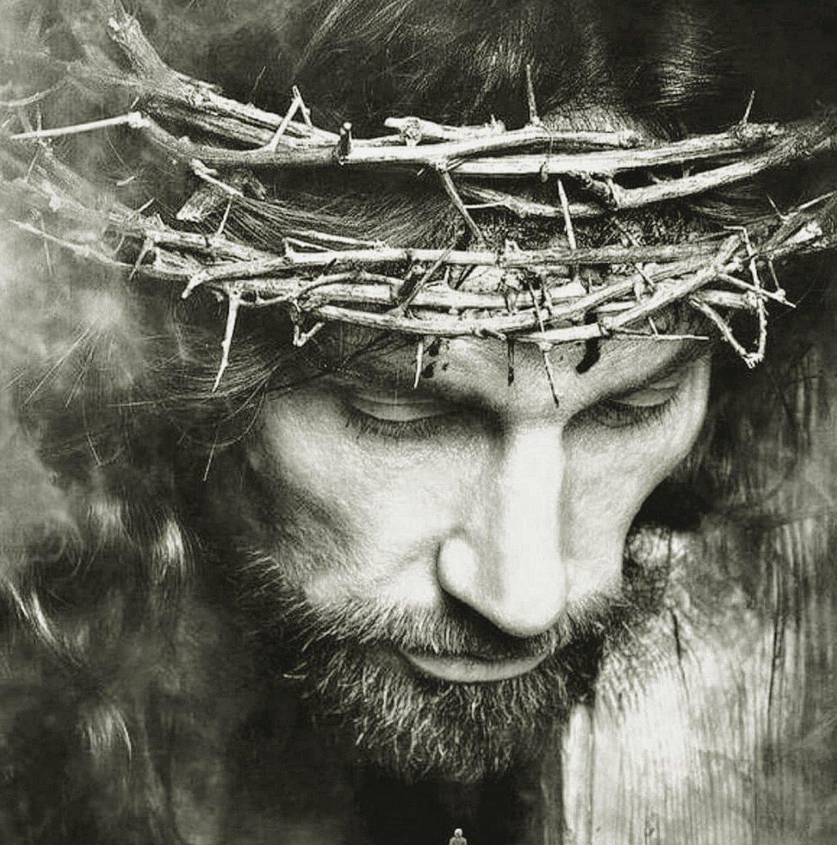 Jesús Dios hombre salvación ofrecido Padre Dios Redención Ayúdame ...