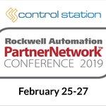 ¡La conferencia PartnerNetwork está a solo unos días! Únase a Control Station en Los Ángeles, California, para los días de redes 3, oportunidades para colaborar para el éxito y el crecimiento. https://t.co/qHN5utevQ6