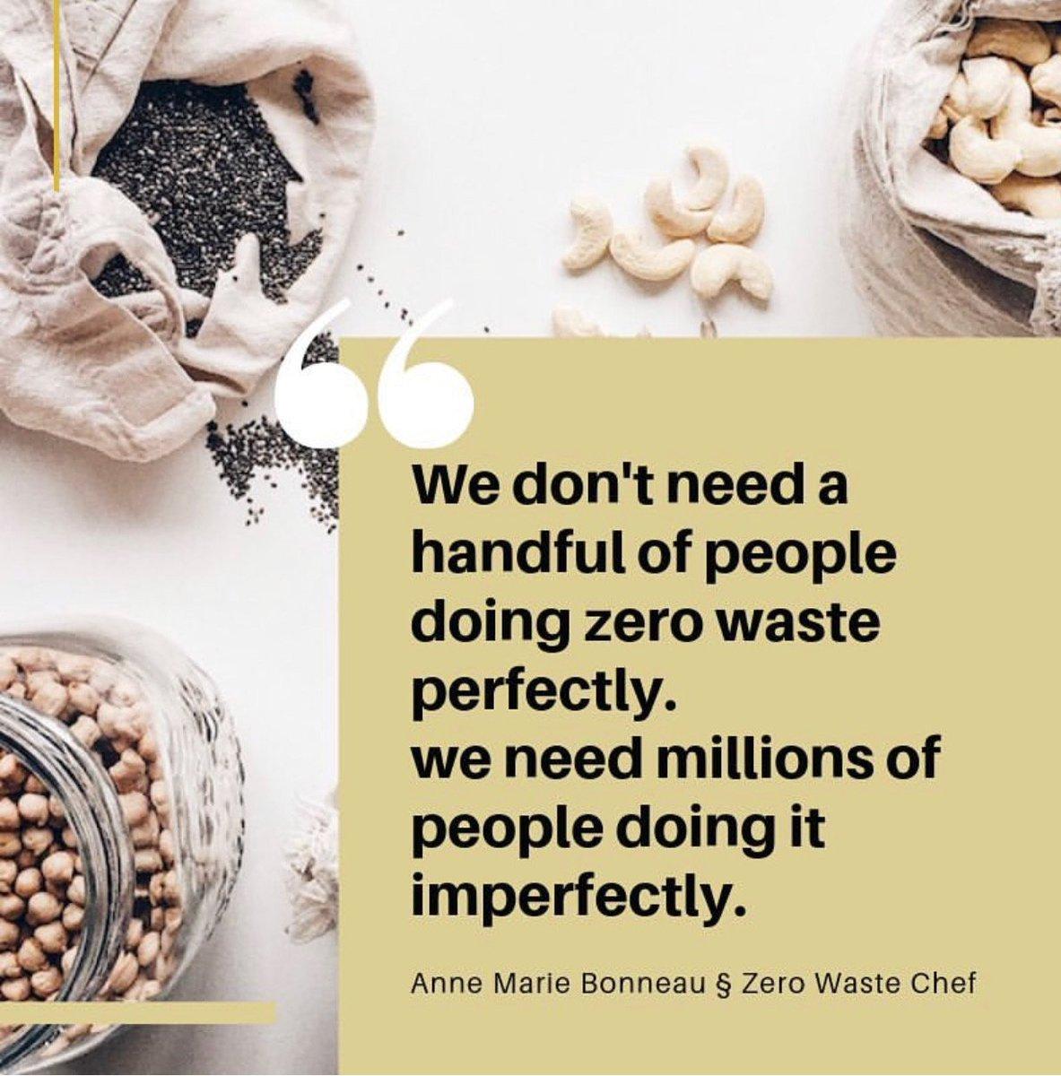 anne marie bonneau en we don t need a handful of people