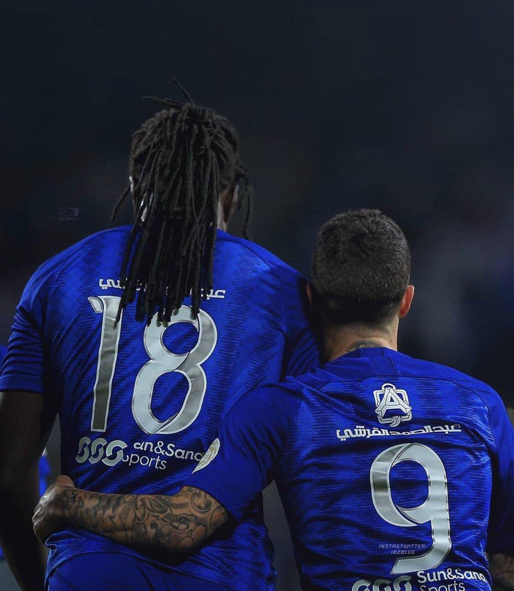 Together stronger 💪🏿💙