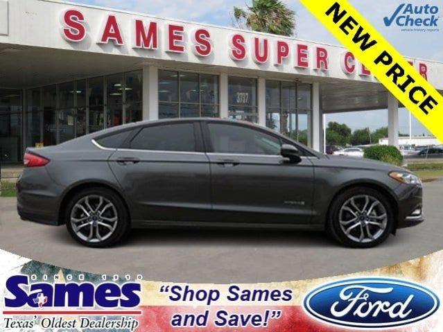 Ford Dealership Corpus Christi >> Samesford Hashtag On Twitter