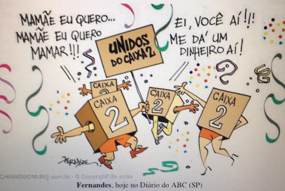 Carnaval! Bloco do Moro!
