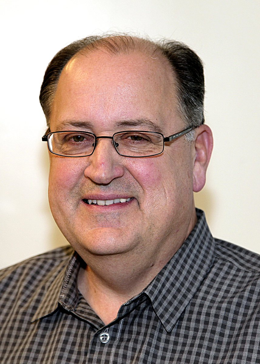 Nick Cafardo, our widely respected baseball columnist, died Thursday in Fort Myers, Fla. He was 62.  We will miss him dearly.  http://bos.gl/1PNH1Cb