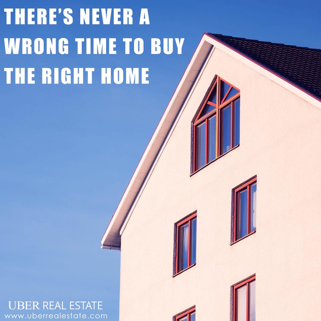 Uber Real Estate on Twitter: \