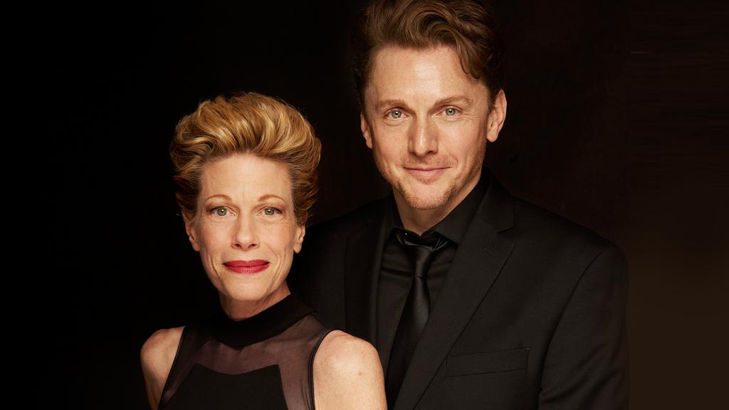 Guys, @JasonDanieley has just launched a kickstarter to release an album of the final @54Below concerts of him and @MarinMazzie. Help make this dream project happen.  https://www. kickstarter.com/projects/marin andjason/marin-mazzie-and-jason-danieley-broadway-and-beyon &nbsp; … <br>http://pic.twitter.com/2yVQwhRedk