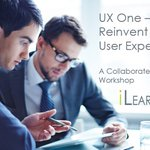 Announcing our Collaborate 2019 Workshop: UX One – Reinvent Your User Experience. We hope you can attend!: https://t.co/U8zXrprzPa #CTX19 #JDETraining