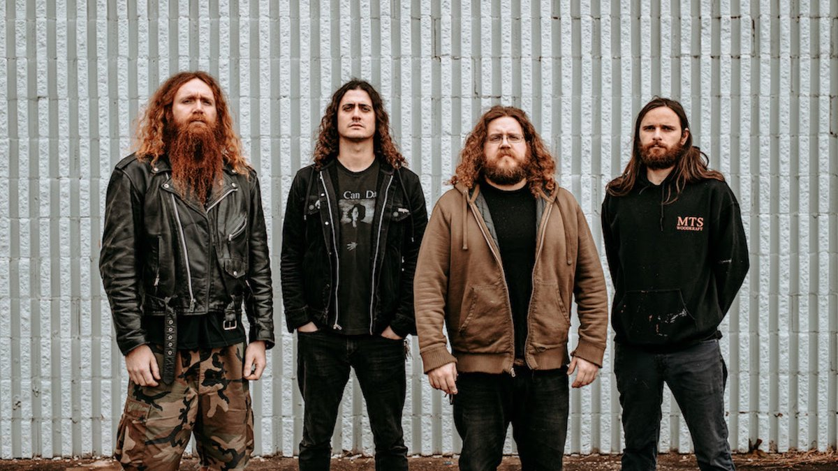 .@INTERARMA804's new @adultswim single is epic as hell. https://t.co/JNSNwSk1tp