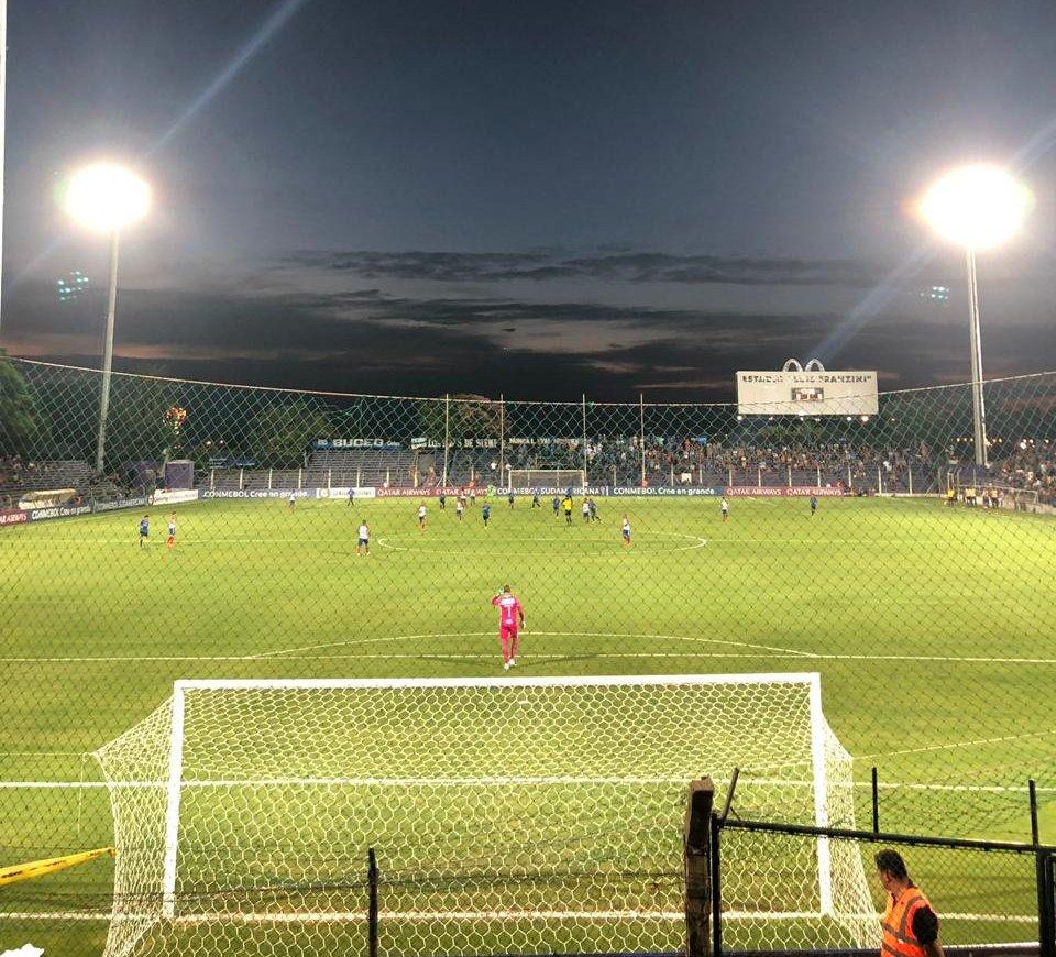 O próximo compromisso tricolor é domingo, contra o Fortaleza, pela Copa do Nordeste #Bahia88