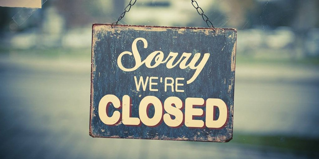 #SturgeonCounty offices will be closed from 8:30 a.m. to 1 p.m. on February 27 for a staff meeting. Thank you for your patience.
