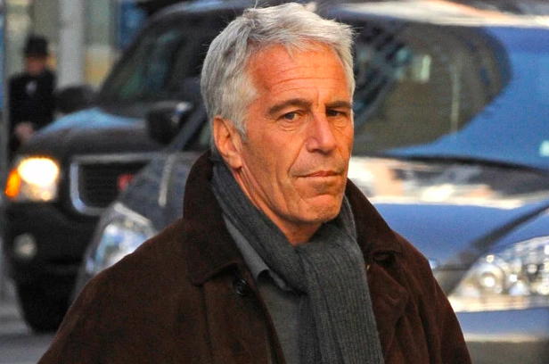 HUGE: Judge rules Federal prosecutors broke law in Jeffrey Epstein case when they signed a plea agreement with a wealthy, politically connected sex trafficker and concealed it from more than 30 of his underage victims.