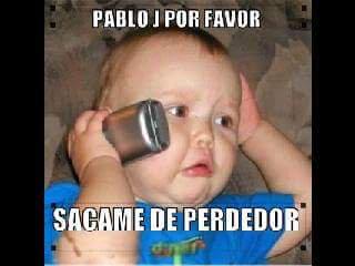 ((( DESDE HOY AL 06-03 ))) #MegaPROMOCION Para Ganar #SinDarVentajas 0424-648-5373 #Animalitos + #Parley + #Hipismo