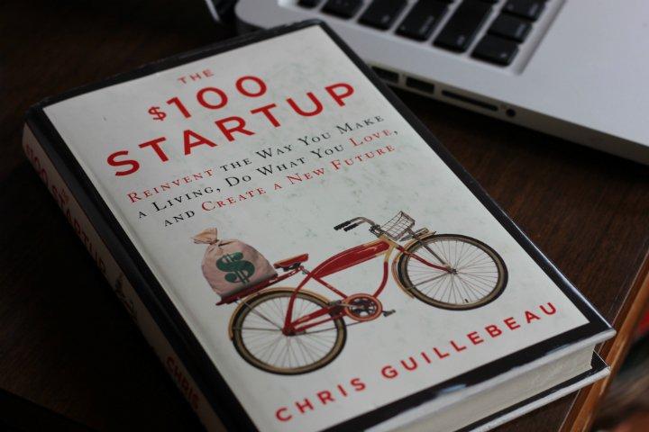 The 100$ Startup : https://ift.tt/2GExamO #startup #entrepreneur #smallbiz #business #entrepreneurship #startups #entrepreneurs #innovation