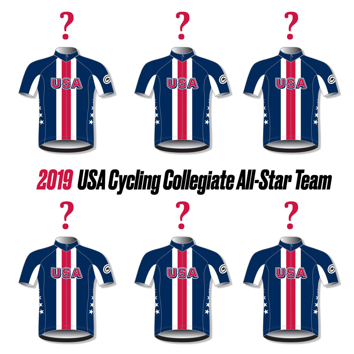 College women compete around country  top riders at USA Cycling Collegiate  Road Nationals in May will be selected.  WeRidepic.twitter.com UvZvQ7rqva 3582debbd